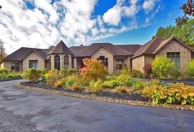 8380 King Memorial Road, Kirtland Hills, OH 44060 (MLS #4145434) :: The Crockett Team, Howard Hanna