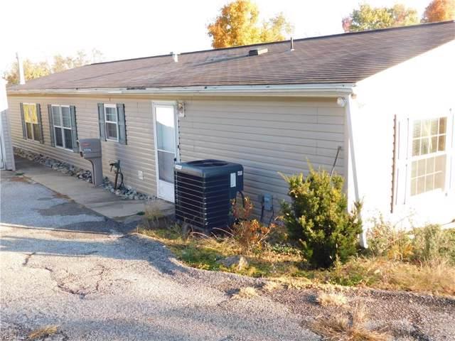 55041 Lawver Drive, Bridgeport, OH 43912 (MLS #4145452) :: The Crockett Team, Howard Hanna