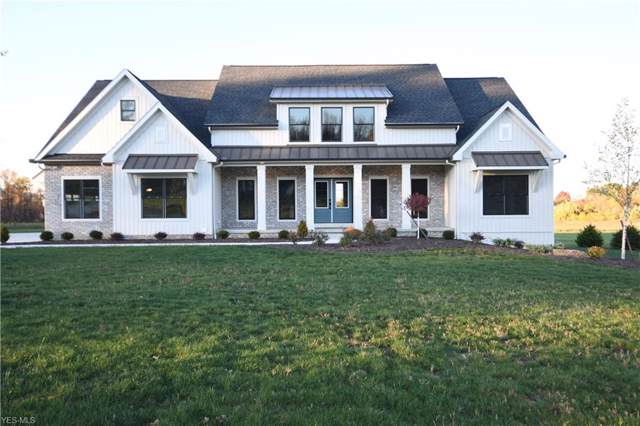 S/L 6 Broadview Road, Richfield, OH 44286 (MLS #4145719) :: RE/MAX Trends Realty