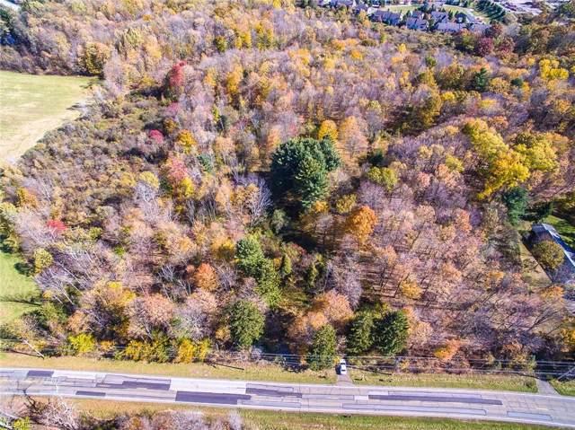 Savage Road, Chagrin Falls, OH 44023 (MLS #4146003) :: The Crockett Team, Howard Hanna