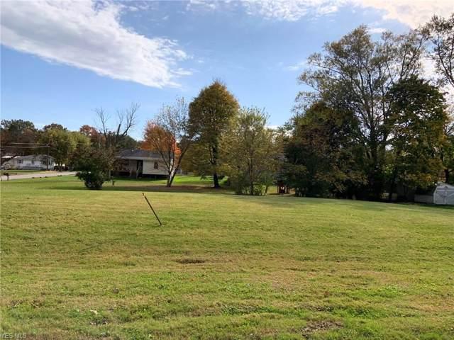 V/L Haynes Ave., Norton, OH 44203 (MLS #4146034) :: RE/MAX Edge Realty