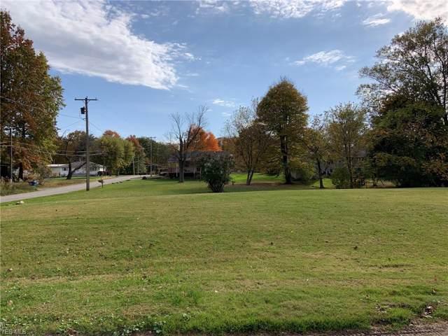V/L Haynes Ave., Norton, OH 44203 (MLS #4146039) :: RE/MAX Edge Realty