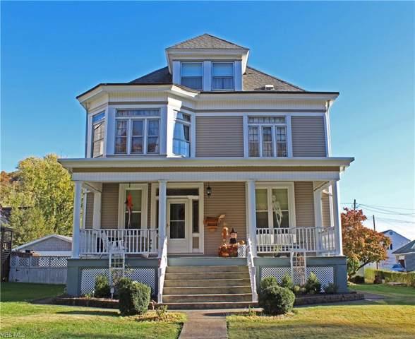 111 Elm Street, Wheeling, WV 26003 (MLS #4146233) :: Tammy Grogan and Associates at Cutler Real Estate