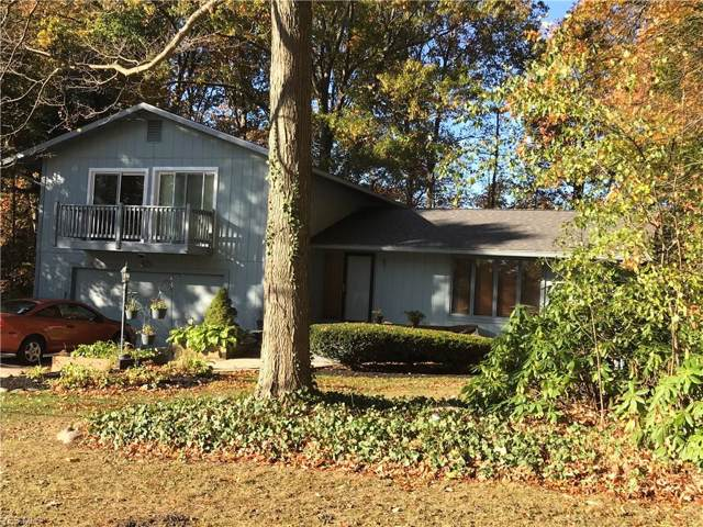 2805 Erie Road, Akron, OH 44333 (MLS #4146330) :: RE/MAX Edge Realty