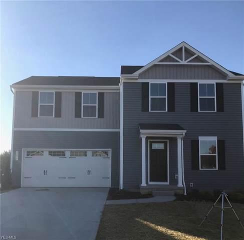 5294 Frederick Street, Barberton, OH 44203 (MLS #4146605) :: RE/MAX Edge Realty