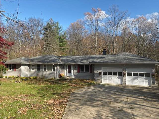 13695 Auburn Road, Newbury, OH 44065 (MLS #4146619) :: The Crockett Team, Howard Hanna