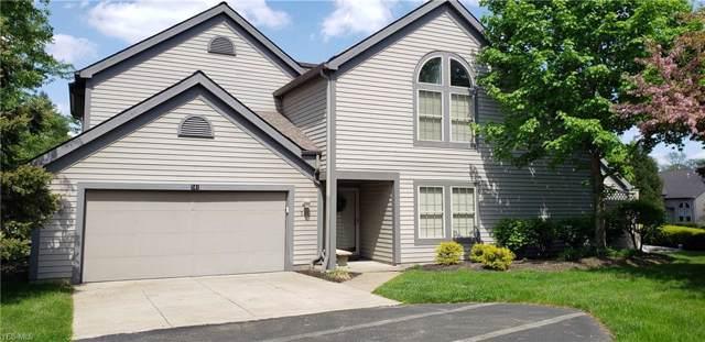 341 N Bayshore Drive, Columbiana, OH 44408 (MLS #4146621) :: RE/MAX Valley Real Estate