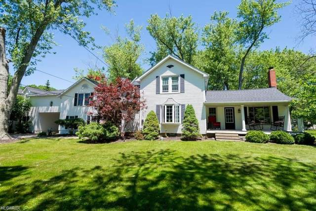 29465 White Road, Willoughby Hills, OH 44092 (MLS #4146672) :: The Crockett Team, Howard Hanna