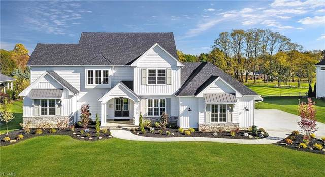 2479 Maple Hill Road, Willoughby Hills, OH 44094 (MLS #4146759) :: The Crockett Team, Howard Hanna