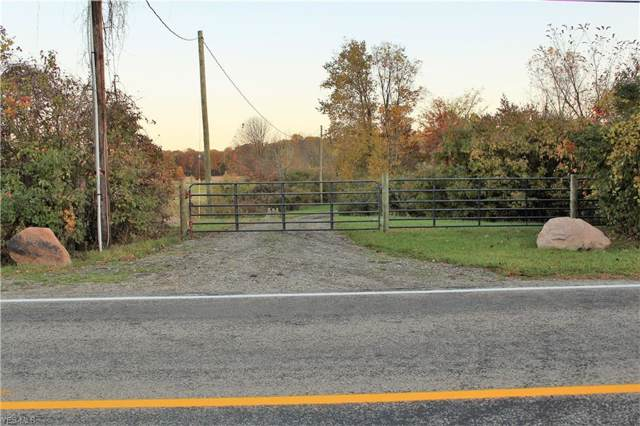 12400 Darrow, Vermilion, OH 44053 (MLS #4146786) :: The Crockett Team, Howard Hanna