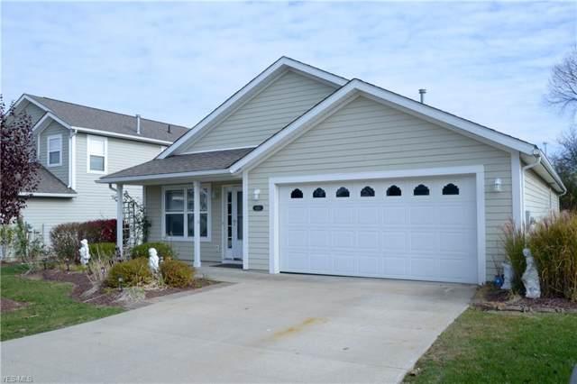 4943 Kennebank Lane, Medina, OH 44256 (MLS #4146788) :: The Crockett Team, Howard Hanna