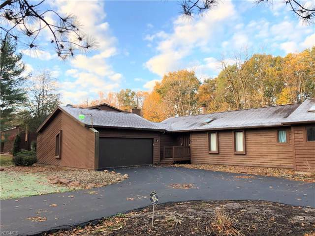 4458 Devonshire Drive, Youngstown, OH 44512 (MLS #4146937) :: The Crockett Team, Howard Hanna