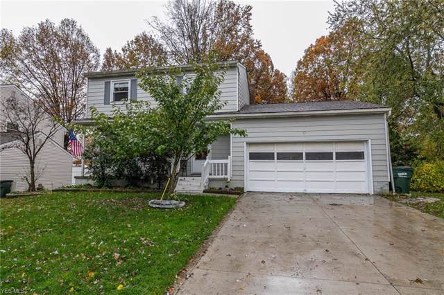 2262 Echo Valley Drive, Stow, OH 44224 (MLS #4147064) :: RE/MAX Trends Realty