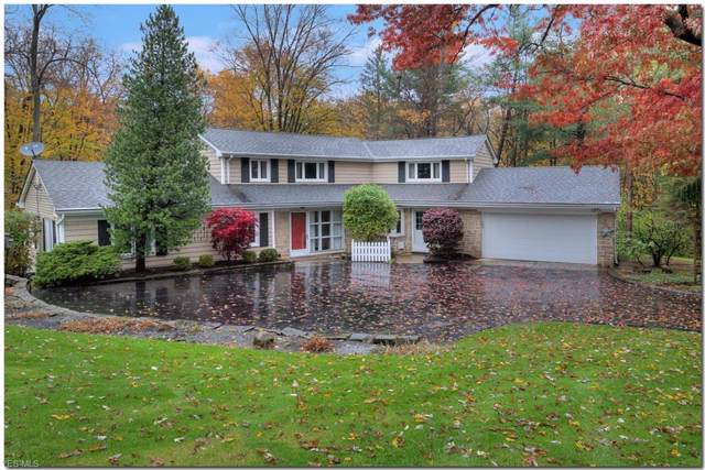 30525 W Landerwood Drive, Pepper Pike, OH 44124 (MLS #4147114) :: Tammy Grogan and Associates at Cutler Real Estate