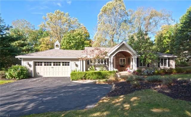 17098 Eastview Drive, Chagrin Falls, OH 44023 (MLS #4147261) :: The Crockett Team, Howard Hanna