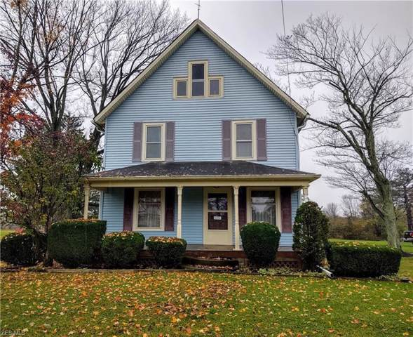5788 Wolff Road, Medina, OH 44256 (MLS #4147285) :: The Crockett Team, Howard Hanna
