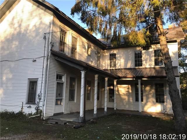 405 Grant Cliff Road, Zanesville, OH 43701 (MLS #4147348) :: The Crockett Team, Howard Hanna