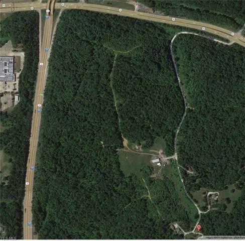 540 Roth Road, Parkersburg, WV 26104 (MLS #4147395) :: The Crockett Team, Howard Hanna