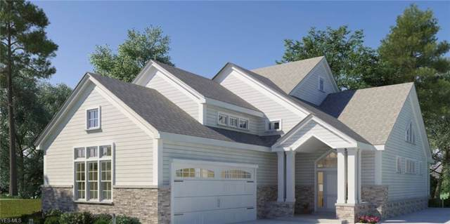 SL 180 Monet Place, Pepper Pike, OH 44124 (MLS #4147531) :: Tammy Grogan and Associates at Cutler Real Estate