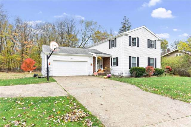 4958 Porter Road, North Olmsted, OH 44070 (MLS #4147537) :: RE/MAX Trends Realty