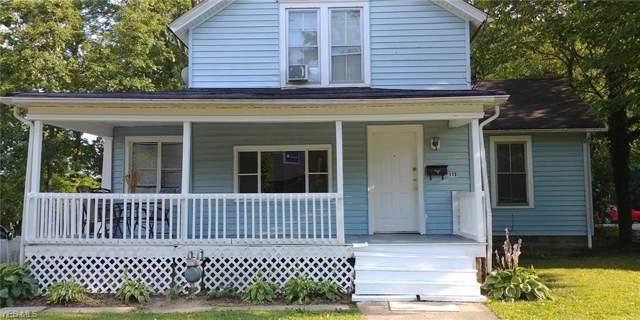 113 Groveland Street, Oberlin, OH 44074 (MLS #4147722) :: The Crockett Team, Howard Hanna