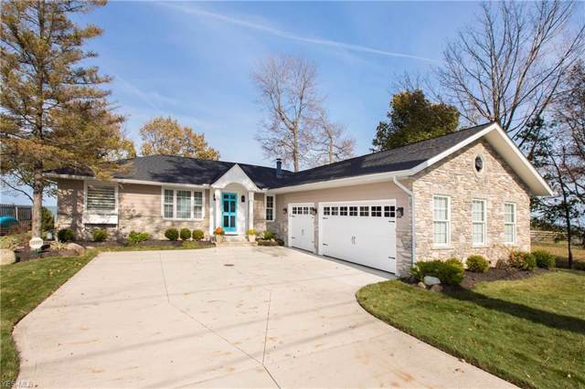32414 Lake Road, Avon Lake, OH 44012 (MLS #4147817) :: The Crockett Team, Howard Hanna