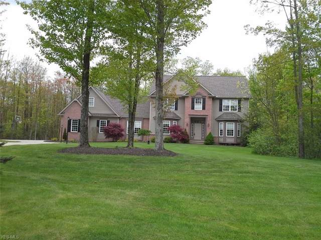 10960 Eden Park Drive, Chardon, OH 44024 (MLS #4147843) :: The Crockett Team, Howard Hanna