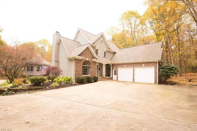 11550 Robin Wood Lane, Auburn, OH 44023 (MLS #4147864) :: The Crockett Team, Howard Hanna