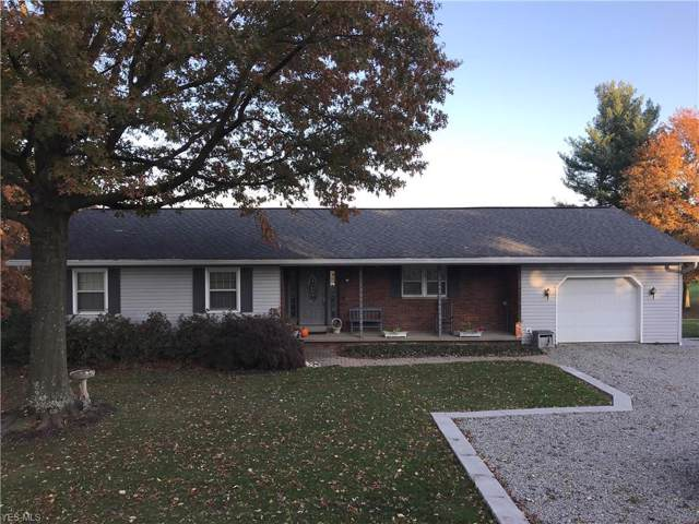 3086 Circleview Drive NW, Dover, OH 44622 (MLS #4147874) :: RE/MAX Edge Realty