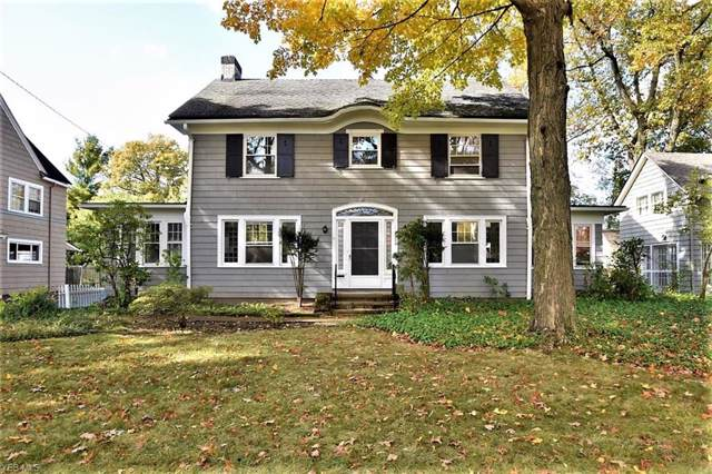 2924 Brighton Road, Shaker Heights, OH 44120 (MLS #4147884) :: RE/MAX Edge Realty