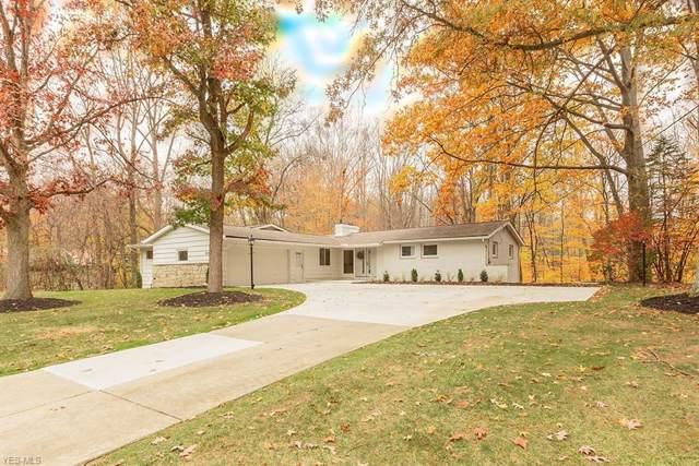 34245 Lakeview Drive, Solon, OH 44139 (MLS #4148111) :: The Crockett Team, Howard Hanna