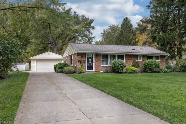10972 Henning Drive, Chardon, OH 44024 (MLS #4148141) :: The Crockett Team, Howard Hanna