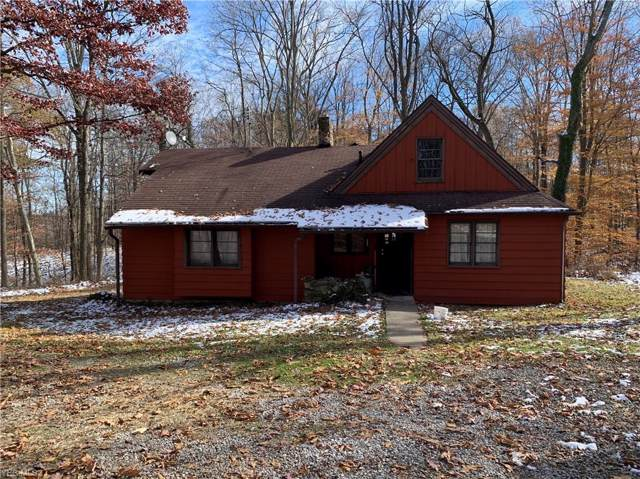 3810 Wheatley Road, Richfield, OH 44286 (MLS #4148185) :: RE/MAX Trends Realty