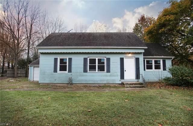 33715 Schwartz Road, Avon, OH 44011 (MLS #4148368) :: RE/MAX Trends Realty