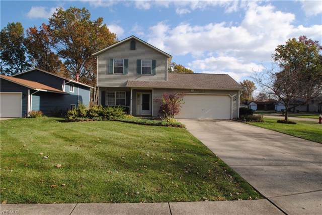 5617 Independence Drive, Lorain, OH 44053 (MLS #4148380) :: The Crockett Team, Howard Hanna