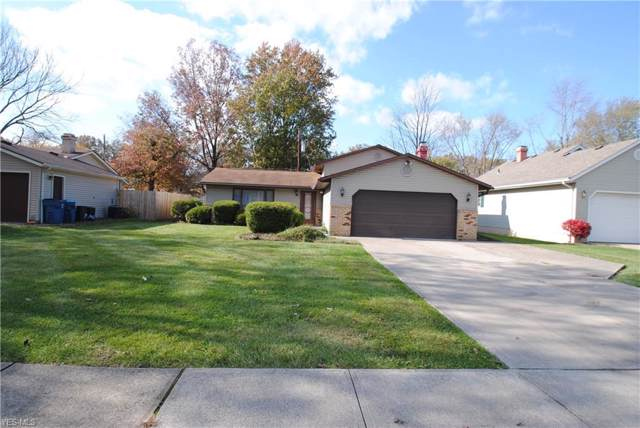 5602 Independence Drive, Lorain, OH 44053 (MLS #4148389) :: The Crockett Team, Howard Hanna