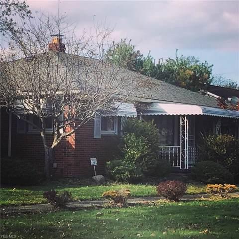 5430 Bartlett Road, Bedford Heights, OH 44146 (MLS #4148438) :: The Crockett Team, Howard Hanna