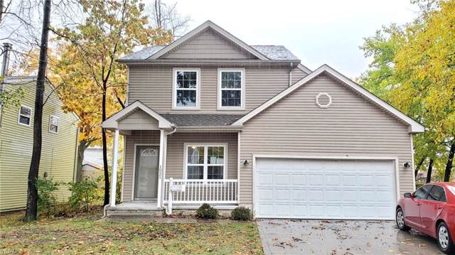 1021 Windermere Drive, Willoughby, OH 44094 (MLS #4148455) :: The Crockett Team, Howard Hanna