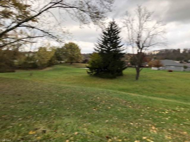 tbd Par 3 Drive, Colliers, WV 26035 (MLS #4148465) :: RE/MAX Edge Realty