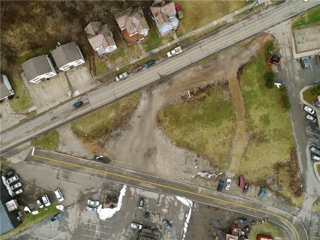 730 Greene Street, Marietta, OH 45750 (MLS #4148474) :: RE/MAX Trends Realty
