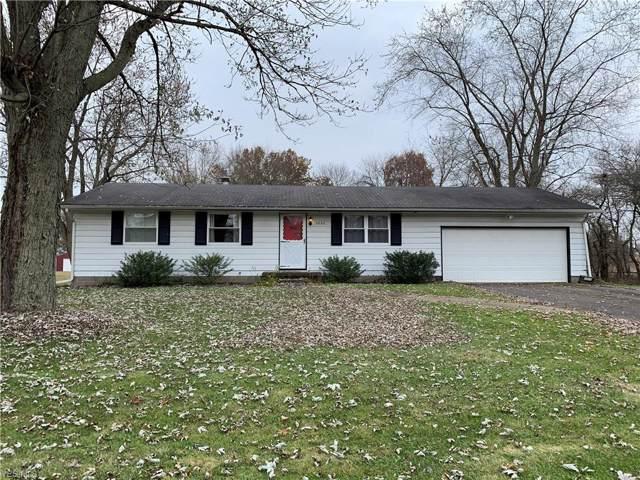 3020 Nimishillen Church Road NE, Hartville, OH 44632 (MLS #4148475) :: RE/MAX Trends Realty