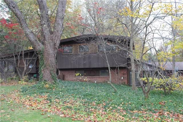11443 Caves Road, Chesterland, OH 44026 (MLS #4148514) :: The Crockett Team, Howard Hanna