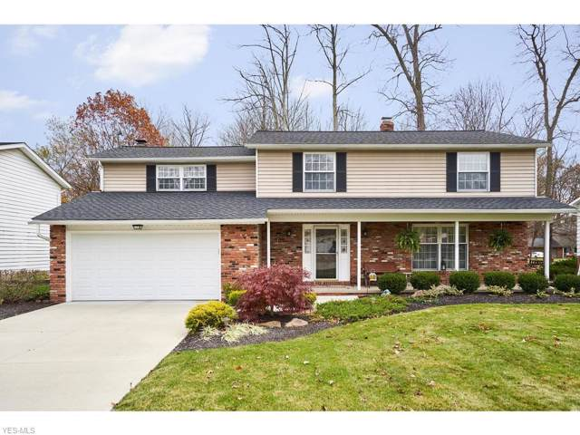 37750 Fox Run Drive, Solon, OH 44139 (MLS #4148545) :: RE/MAX Edge Realty