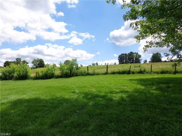 9999 Old Twenty One Road, Kimbolton, OH 43749 (MLS #4148660) :: RE/MAX Valley Real Estate