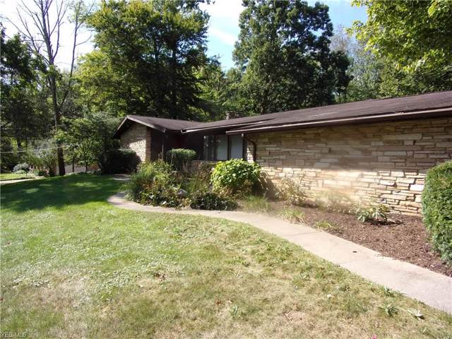 4242 Kindig Spur, Copley, OH 44321 (MLS #4148667) :: RE/MAX Valley Real Estate