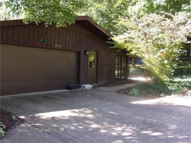 4242 Kindig Spur, Copley, OH 44321 (MLS #4148667) :: RE/MAX Edge Realty
