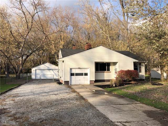 8329 Edgewood Road, Mentor, OH 44060 (MLS #4148773) :: The Crockett Team, Howard Hanna