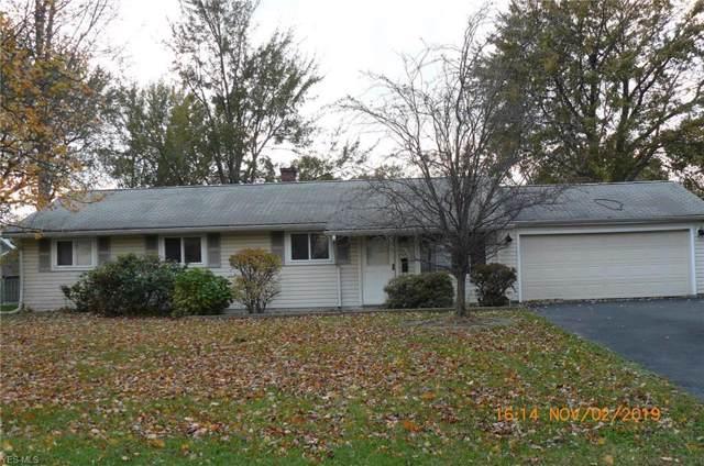 5968 Reynolds Road, Mentor-on-the-Lake, OH 44060 (MLS #4148840) :: The Crockett Team, Howard Hanna