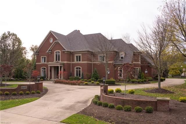 29997 Chairmans Rowe, Westlake, OH 44145 (MLS #4148844) :: The Crockett Team, Howard Hanna