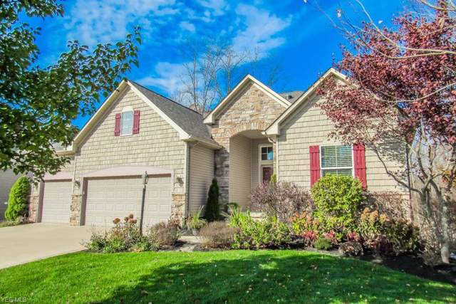 5920 Clubhouse Pointe Drive, Medina, OH 44256 (MLS #4148851) :: RE/MAX Trends Realty